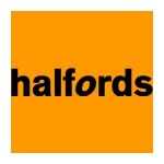 Halfords Gift Cards
