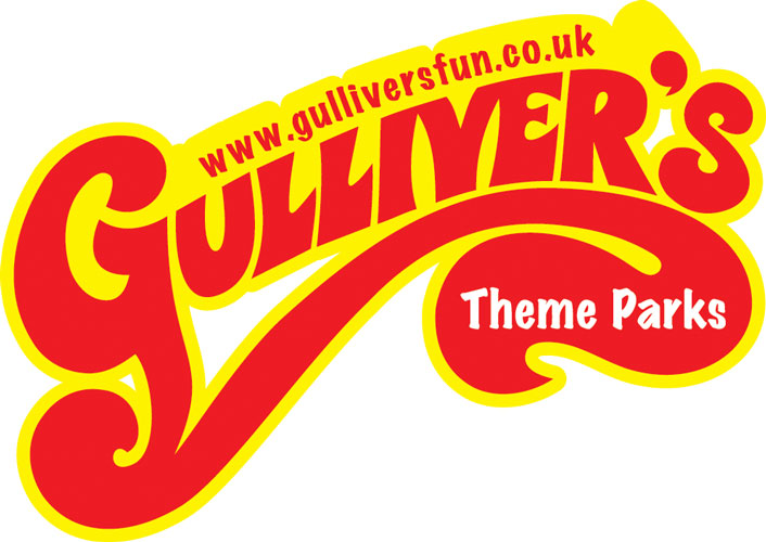 Gullivers Theme Parks