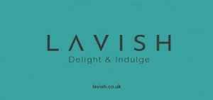 LAVISH Gift Voucher
