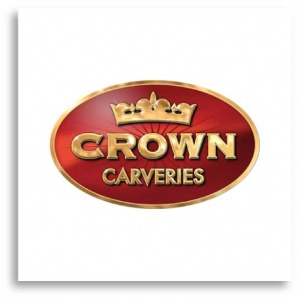 Crown Carveries E-Code