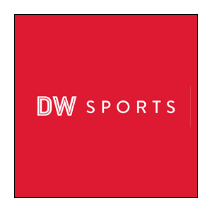 DW Sports Stores Gift Vouchers