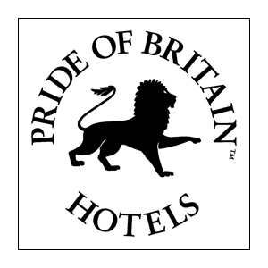 Pride of Britain Hotels
