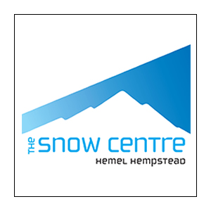 The Snow Centre Gift Voucher