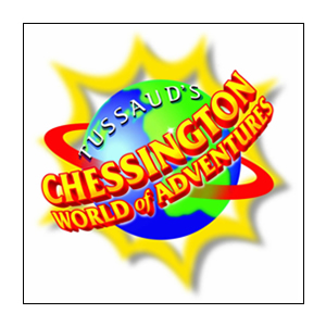 Chessington World of Adventure Gift Vouchers