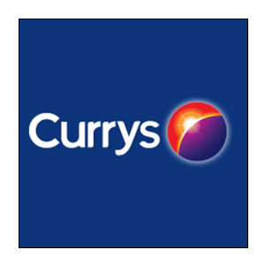 Currys Gift Cards