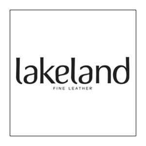 Lakeland Leather Gift Vouchers