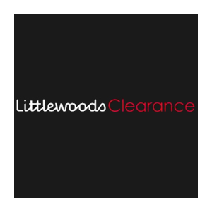 Littlewoods Clearance Gift Vouchers