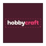 Hobby Craft Gift Cards