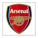 Arsenal Football Club Gift Card