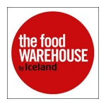 The Food Warehouse Gift Cards