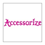 Accessorize Gift Gift Card