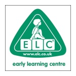 Early Learning Centre Gift Cards